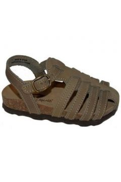 Sandales enfant Reqin\'s sandale salto nubuck(115630351)