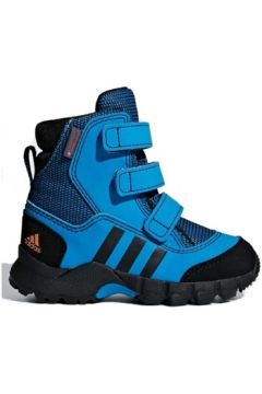 Bottes neige enfant adidas Chaussures Sport Baby Cw Holtanna Snow Cf I(115635436)