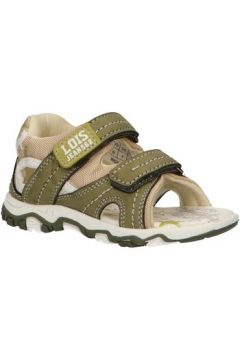 Sandales enfant Lois 46085(115582108)