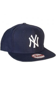 Casquette New-Era League Basic 9 Nevyyan Cappello(115439151)