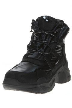 Полусапоги King Boots(125043878)