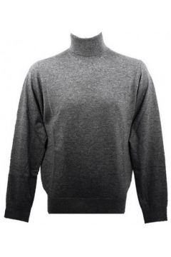 Pull Real Cashmere Pull(127920464)