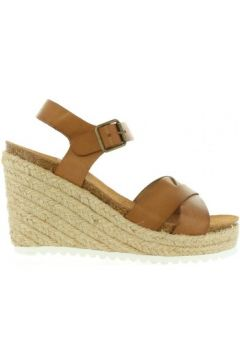 Sandales Kickers 502040-50 YUTI(127861513)