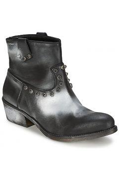 Boots Strategia SFUGGO(98742545)