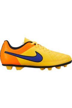 Chaussures de foot enfant Nike Tiempo Rio II FG(101545491)