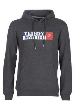 Sweat-shirt Teddy Smith SETIK(115480121)