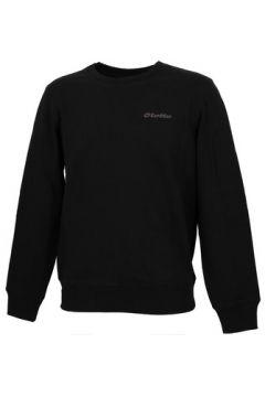 Sweat-shirt Lotto First ii black sweat(127988109)