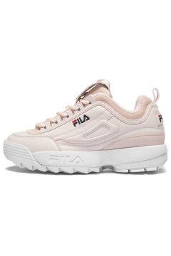 Fila Disruptor Low Kadın Lifestyle Ayakkabı(114001796)