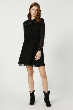 Loft Elbise(125020520)