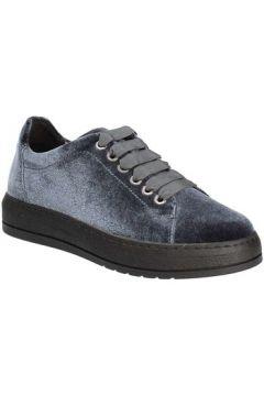 Chaussures Grunland SC3670(115663456)