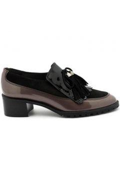 Chaussures escarpins Losal 7180(115410017)