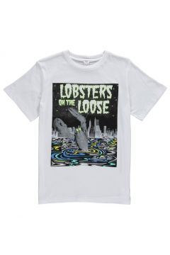 T-Shirt Lobsters On The Loose Arlo(112328159)