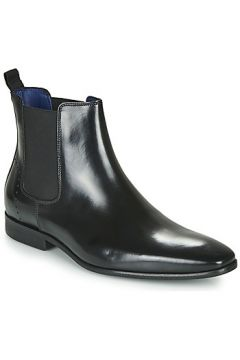 Boots Azzaro JAGER(127903812)