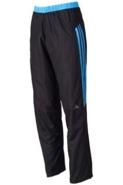 Jogging adidas RESPONSE(115647025)