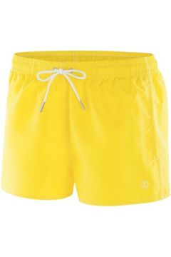 Short Impetus Short de bain court homme Nisibis jaune(127865688)
