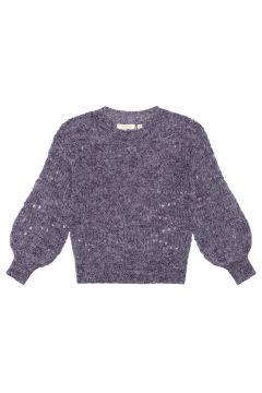 Pullover Essy Grape(117291478)