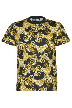 T-shirt Versace Jeans Couture B3GZA7S1(127935162)