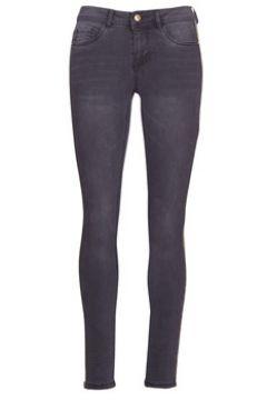 Jeans skinny JDY JDYEBBA(88518163)