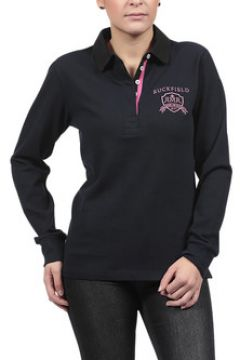 Polo Ruckfield Polo Femme rugby(98705307)