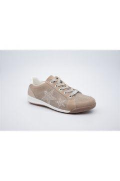 Chaussures Ara 12-34403-05(115500656)