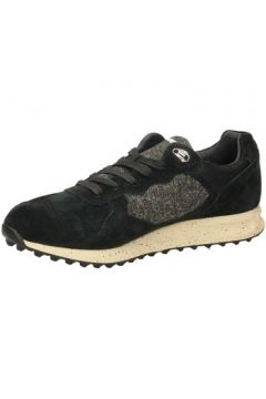 Chaussures Guardiani PATWIN(101560894)