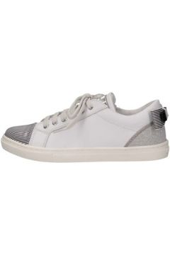 Chaussures enfant Romagnoli 3720-126 BIA/ARG/NE(115504984)