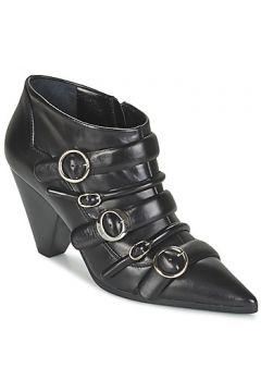 Boots Sonia Rykiel SOLOUMI(115408473)