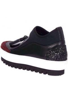 Chaussures Emporio Di Parma 754(115594290)