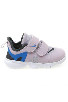 Nike Free Run 5.0 (TDV) Çocuk Yürüyüş Ayakkabısı(114230895)