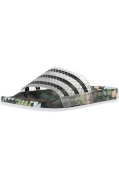 Claquettes adidas ADILETTE(115540074)