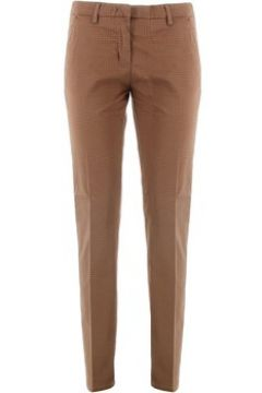 Pantalon Atpco MARILYN 05(88520228)