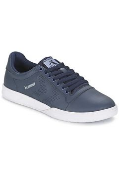 Chaussures Hummel HML STADIL LO(115481739)