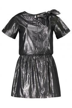 Kleid Lurex mit Schliefe Susan(117933489)