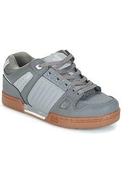 Chaussures DVS CELSIUS(88636165)