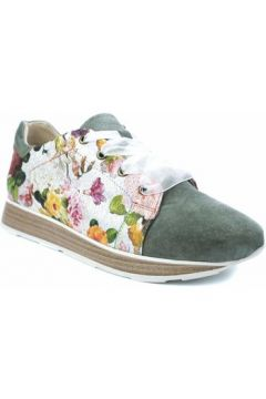 Chaussures Laura Vita Delta 01(101590359)