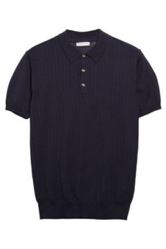 Polo Editions Mr Ribbed(115516851)