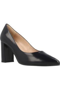 Chaussures escarpins Sitgetana 3500 12(101624355)