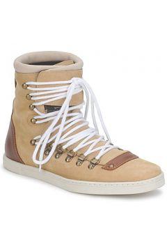 Boots Swear DUKE(115384713)