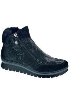 Boots Imac 408020(101745930)