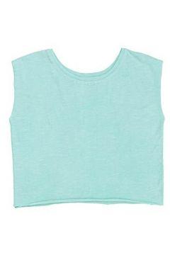T-Shirt aus Bio-Baumwolle(113866672)
