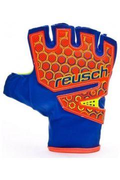 Gants Reusch Futsal SG SFX(101549851)
