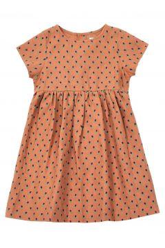 Kleid aus Leinen(117376232)