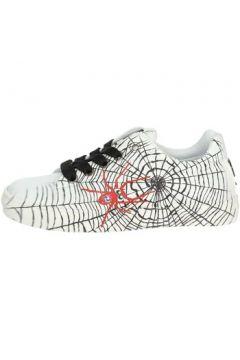 Chaussures enfant Kool 150.15(115571413)