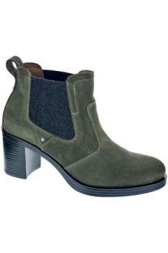 Boots Nero Giardini 8820(127990045)