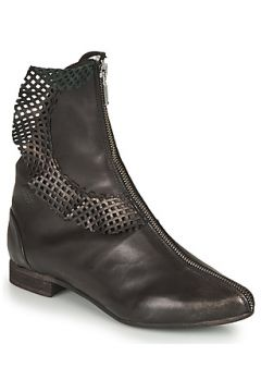 Boots Papucei SANDRA(127921937)