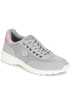 Chaussures Aigle LUPSEE W MESH(115389356)