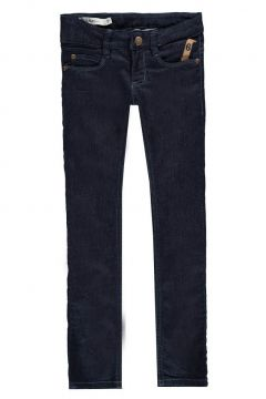 Jeans Slim(113866336)