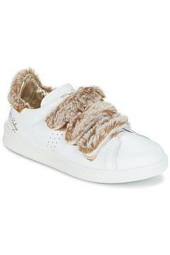 Chaussures Ippon Vintage FLIGHT POLAR(115388321)