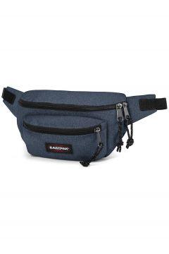 Eastpak Doggy Hip Bag blauw(85169747)