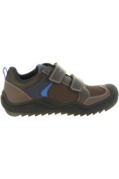 Chaussures enfant Geox J8434A 05054 J ARTACH(115581410)